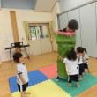 エンジェル わかば&ひよこ 音楽遊び!