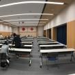 島根県糖尿病療養指導士認定試験
