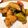 自然派中華クイジン(cuisine)/四川系中華料理/JR住吉