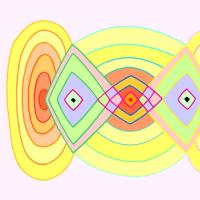 5次元~3次元エネルギー変換