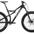 2018 STUMPJUMPER FSR COMP 6FATTIE