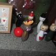 Thu クリスマスおもちゃ