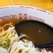 ホルモン中華@麺専門店 アラキ