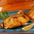 いけす・割烹 胡丁@熊本 天草の味が楽しめる高級割烹!