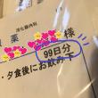 710「大腸ファイバーに続く・・救急センターシリーズⅣ・・OPP救世主!」
