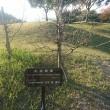 ゴルフ旅・・・岡山編・・・