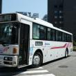 西鉄バス 6154