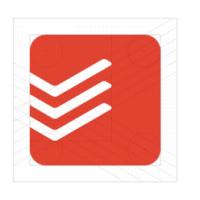Todoist、新ロゴ、新デザインを発表 2015/9/17