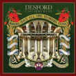 Desford Colliery Band	/	Where Have All The Flowers Gone?