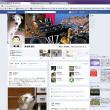 facebookへ移行予定