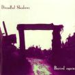 Dreadful shadows - Buried Again 1996年