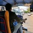 ラオス(Laos)へ23ーヴィエンチャン(Vientiane)最後まで