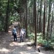 大塚山歩会高尾山山行28.5.21