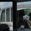20170731 多摩モノレールに乗って 20 Fujifilm-Digtal Camera X100T