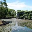 赤穂城(兵庫県赤穂市加里屋)100名城