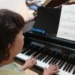 アドリブピアノ
