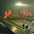 あゆのコンサート♪