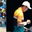 Grand Slam Australian Open CHANPIONSHIPS 2019 Men's Singles ~The2day~