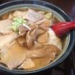 #5ワンタン麺