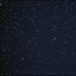 217P リニア彗星
