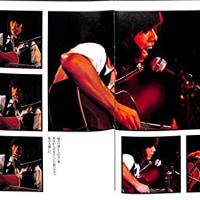 #長渕剛 特集 #TsuyoshiNagaBuchi 特集 #HUNGRY #1986年LIVETOUR #写真集 1980年t.co/ozrN3CAyD0 t.co/dZpX5pBO4Y