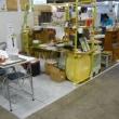 JAPAN DIY HOMECENTER SHOW 2017 1