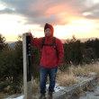 林興産 山登り野郎日記 第5話「大晦日 ご来光登山に挑戦の巻き」