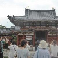 京都世界遺産めぐり