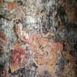 「タイ ~仏の国の輝き~」展@東京国立博物館・平成館