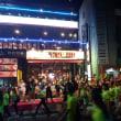 釜山海祭り 2017 Night Race, KNN主催 8.5(土)開催