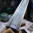 中古ゼンスイ45cm LEDライト