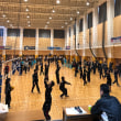 新人戦県大会