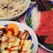 <定年退職後の手続きは?>(上)社会保険(白井康彦)/ヘルシオで本マグロのカマ焼きと焼き野菜