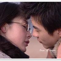 クォン・サンウ チェ・ジウ『天国の階段』新たに話題~チェ・ジウ、美貌の水上がったあの頃(ft。天国の階段)