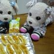 エスビー食品☆おひさまキッチン4種セット