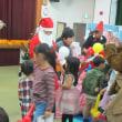 2018  クリスマスおはなし会スペシャル in 初石公民館