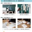 すべての子どもが「分かる」「できる」授業づくりガイドブック 実践事例集 Vol.1/高知県教育委員会