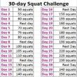 30日チャレンジ