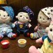 日航ホテル奈良のレストラン『セリーナ』でふわふわ卵のオムライスバイキングに行ってきたよ~ その3