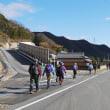 岐北の山    城 ヶ 峰   (288m)