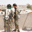 「YPGがシリアの20%を支配している」トルコ外相