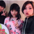 HBCラジオ「Hello!to meet you!」第124回 中編 (2/10)