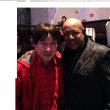 忘年会 2014  ピーボー・ブライソンに出会った!