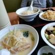 何時もの台湾料理福来順に行きました。