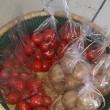 自然農法のお野菜販売します♪