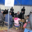園田競馬、将棋イベント12月30日