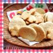 リベンジクッキー