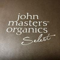 John masters organic で♪お買い物(*´∇`)ノ