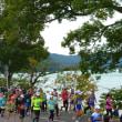 ☆田沢湖マラソン☆