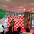 2017.10.15 ホッチポッチミュージックフェスティバル2017 もりきこ編@横浜